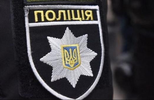 Стрілянина в центрі Харкова: поліція шукає свідків інциденту