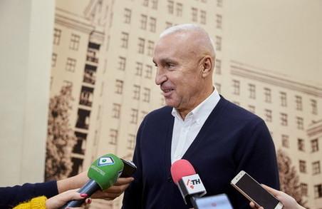 ТОП-10 мегапроектів Ярославського для Харкова: за що бізнесменові присвоєно звання «Почесний громадянин»
