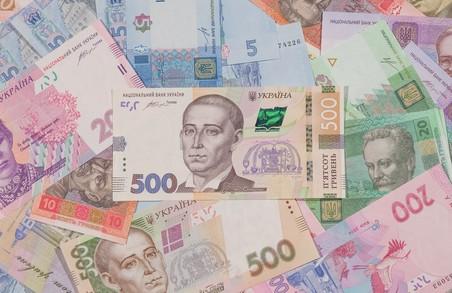 Харків'яни витрачають майже все, що заробляють – облстат