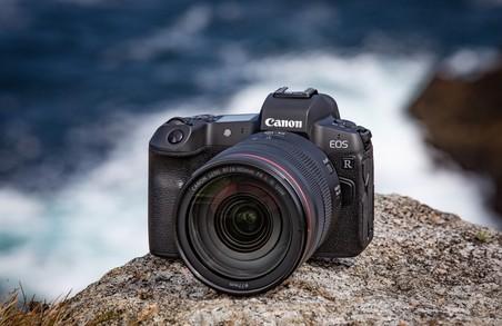 Коштовні фотоапарати та спецобладнання: на що витрачають бюджетні гроші харківські комунальники