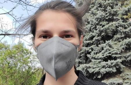 «Цю систему змінити не можна» - харківська волонтерка про облздрав Кучера