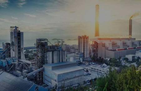 На Харківщині продовжується падіння промисловості – Держстат