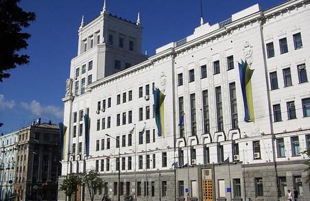 Посадовець міськради «забув» задекларувати фірму в Іспанії – ХАЦ