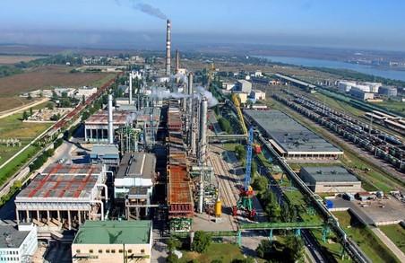 Промисловість Харківської області невпинно падає