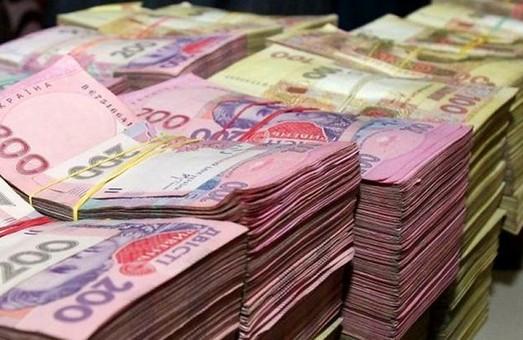 7 мільярдів до Держбюджету: на Слобожанскій митниці пояснили, звідки гроші