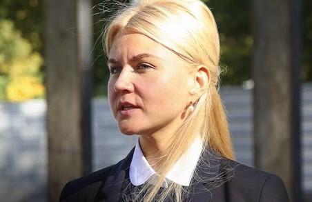 Жодної стратегії підтримки підприємців під час карантину у разі нової хвилі COVID19 на Харківщині немає – Світлична