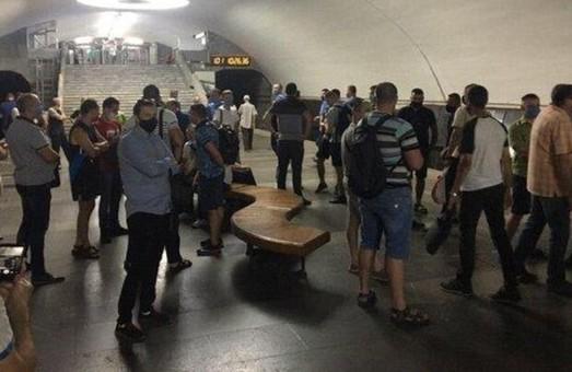 Причини кризи Харківського метрополітену назвали в ХАЦ
