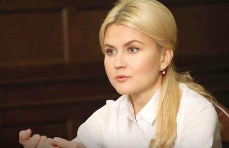 Школи Харківщини не повинні самостійно купувати антисептики, а батьки – дезінфектори – Світлична