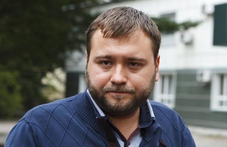 Гірше за погану владу - тільки відсутність влади - Ігор Черняк