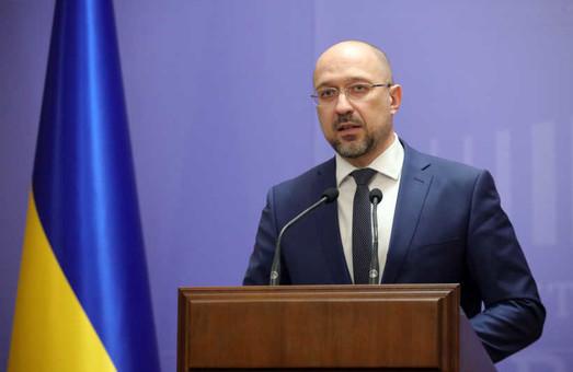 В Харків збирається приїхати прем'єр-міністр