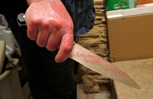 У Харкові музиканти влаштували бійку з використанням зброї