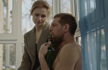 Прем'єра фільму Дар'ї Онищенко «Забуті» відбудеться на Kharkiv MeetDocs