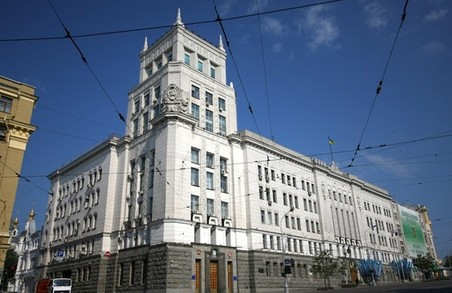 Харків у рейтингу Forbes відстає від Львова, Вінниці та Одеси – депутат