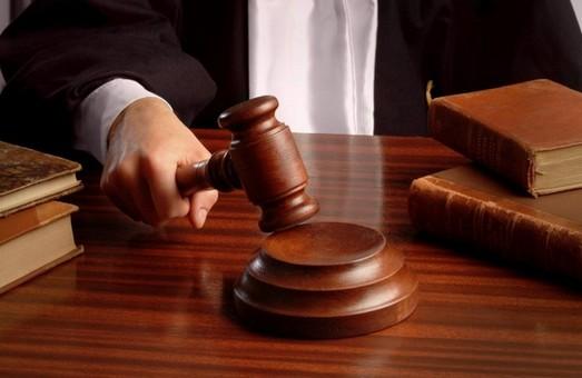 Мерія Кернеса незаконно віддала в оренду земельну ділянку вартістю понад 12 мільйонів