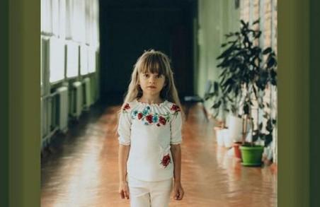 Покоління 2014-го: «Бузок» запрошує харків'ян на унікальну виставку