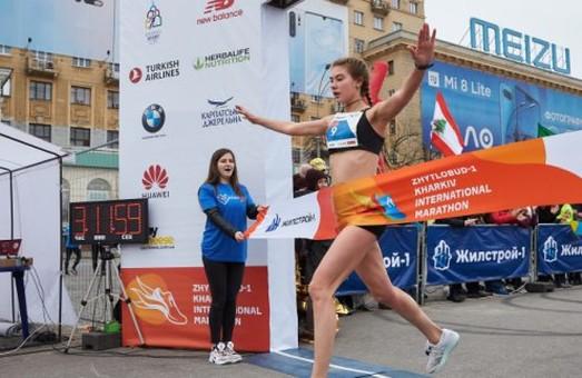 У Харкові незважаючи на карантин проведуть Велодень і марафон