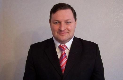 До команди Світличної приєднався Ігор Поліщук