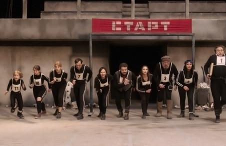 Стрічка Сенцова й Сеітаблаєва стане фільмом-закриттям 4-го кінофестивалю Kharkiv MeetDocs