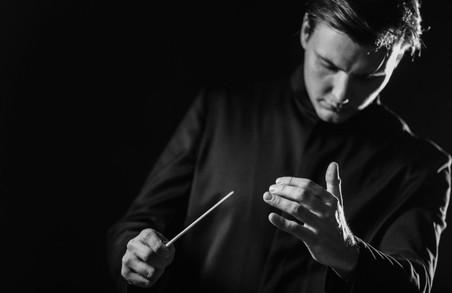 В Харкові Міжнародний день музики пройде під звуки класики