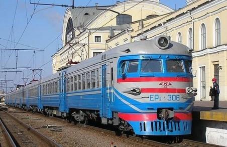 Харківщина увійшла у ТОП боржників «Укрзалізниці» за перевезення пільговиків
