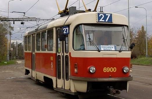 У Харкові активісти вимагатимуть впровадити гнучкі тарифи в електротранспорті