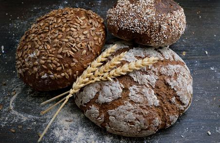 Ціни на хліб зростуть на 15% - експерт