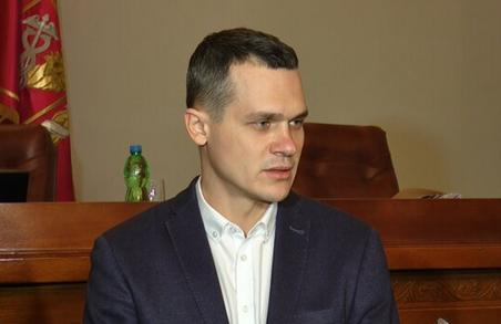 Кучер: Аваков хотів, щоб в мери Харкова балотувався син Кернеса