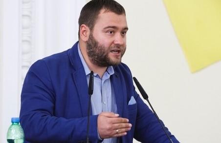 «Міськрада, так міськрада»: кандидат у мери Харкова Ігор Черняк кличе Кучера і Фельдмана на дебати (ВІДЕО)
