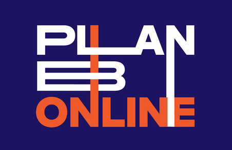 У листопаді Харків разом з Івано-Франківськом та Лисичанськом реалізують спільний Plan B