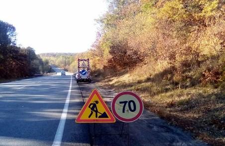 На Харківщині СБУ попередила неякісне будівництво та ремонт