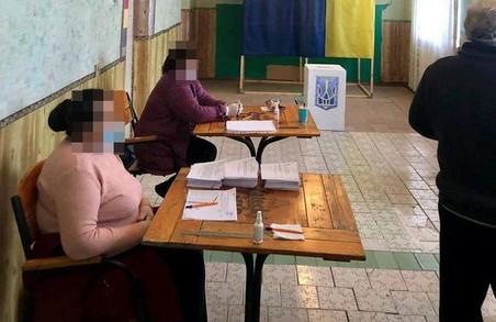 На Харківщині СБУ запобігла проведенню незаконного місцевого референдуму