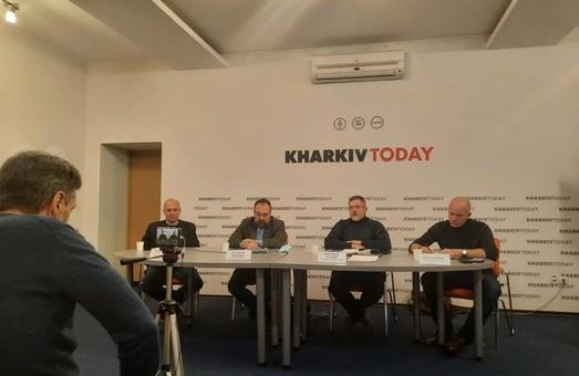 Чи підтримують нові депутати реформи у сфері розвитку підприємництва в Харківській області