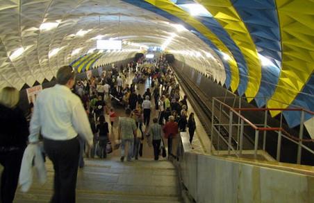 Збитки харківського метрополітену з початку року складають 228 мільйонів гривень - ХАЦ