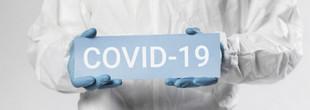 На Харківщині більше 600 нових випадків COVID-19