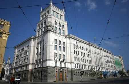 Вибори у Харківську міськраду: хто став депутатом (Список)