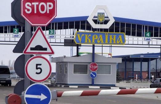 З початку року Державний бюджет України поповнився майже 11  мільярдами гривень митних платежів від Слобожанської митниці
