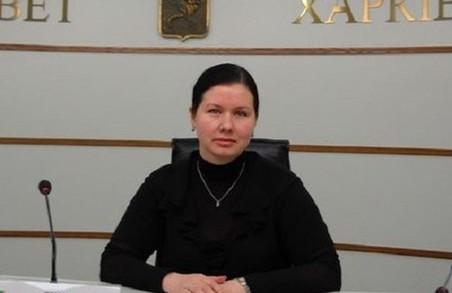 У Харківській області - новий губернатор