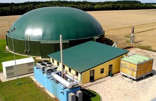 На Харківщині планують побудувати заводи з переробки муніципальних відходів