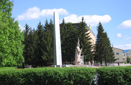 Якою у давнину була Дворічна, що на Харківщині