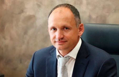 У НАБУ назвали передачу справи Олега Татарова від антикорупційного бюро до СБУ «безпрецедентним в історії втручанням»