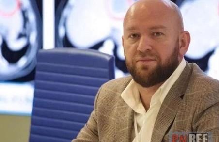 Pfizer для багатих: у київській клініці організували підпільну вакцінацію VIP-персон