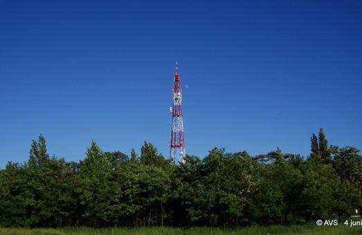 Львівській телекомпанії, котра мовить на окуповану територію, подовжили ліцензію