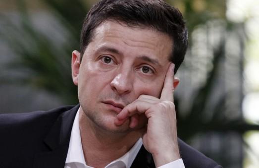 Шмигаль за місяць знищив рейтинг правлячої партії