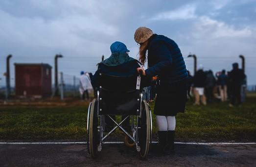 Реформа деінституалізації: розслідування порушень прав дітей з інвалідністю виходить на новий рівень (ВІДЕО)