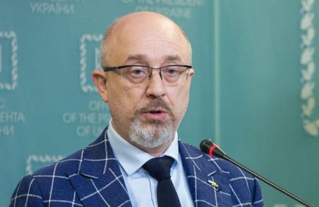 Олексій Рєзніков хоче, щоб до переговорів щодо врегулювання на Донбасі долучилися Польща і США