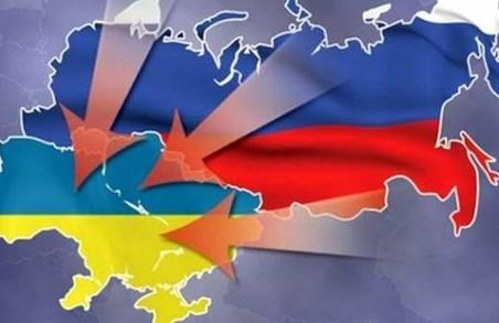 Росія не може бути посередником у процесі врегулювання конфлікту на Сході України – вона є агресором