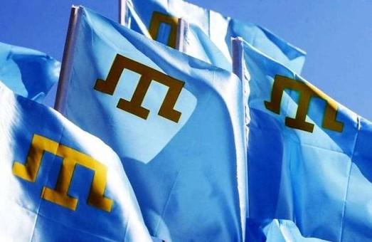 У Криму російська окупаційна влада забороняє українську і кримськотатарську мови
