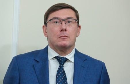 Екс-генпрокурор та екс-міністр буде телеведучим