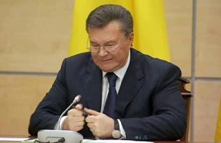 Усі нині чинні укази президента Януковича перевірять на предмет загрози національній безпеці