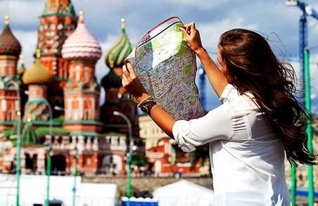 Кабмін денонсував туристичну угоду з країною-агресором
